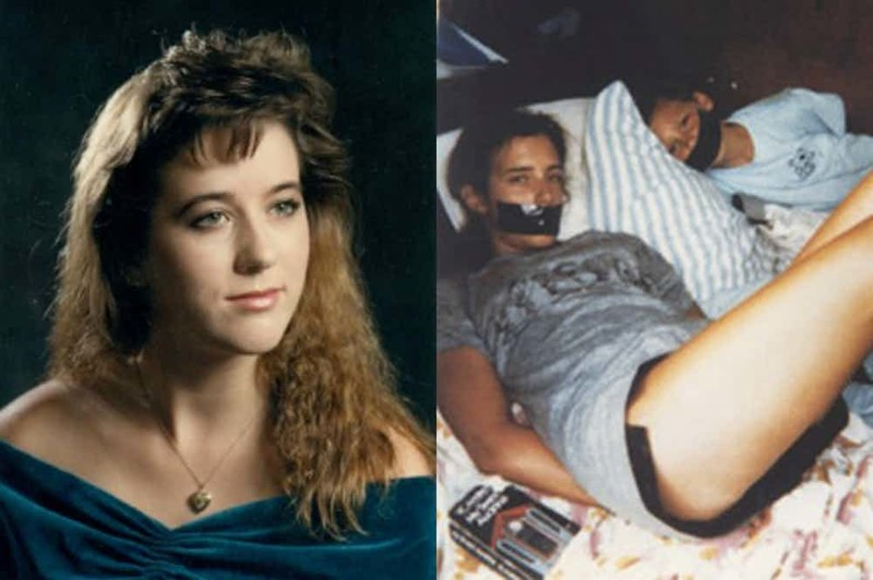 A Mystery from 1989 - Port St Joe FL Taraca10