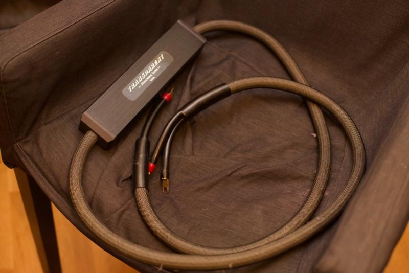 Cables de altavoz para válvulas (en particular Jadis) Img_0121