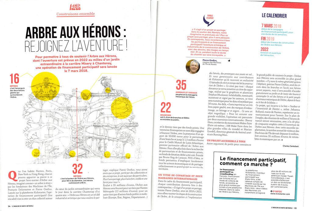 [France] Les Machines de l'île - Nantes  (depuis 2007) Dytail10