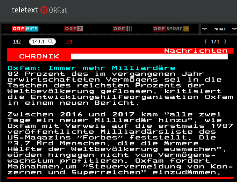 Presseschau - Seite 29 Screen31
