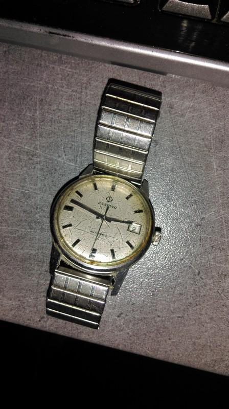 seamaster -  [Postez ICI les demandes d'IDENTIFICATION et RENSEIGNEMENTS de vos montres] - Page 24 Imag0310