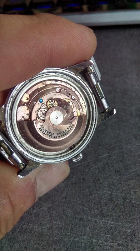 seamaster -  [Postez ICI les demandes d'IDENTIFICATION et RENSEIGNEMENTS de vos montres] - Page 24 Imag0311