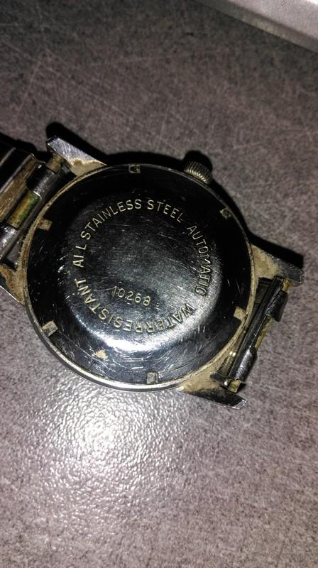 seamaster -  [Postez ICI les demandes d'IDENTIFICATION et RENSEIGNEMENTS de vos montres] - Page 24 Imag0312