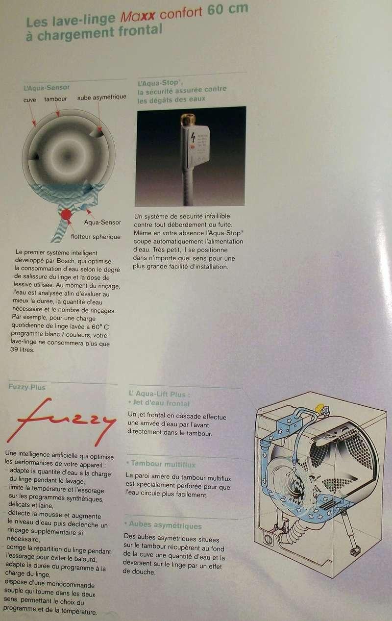 Bosch 2001 Bosch_13