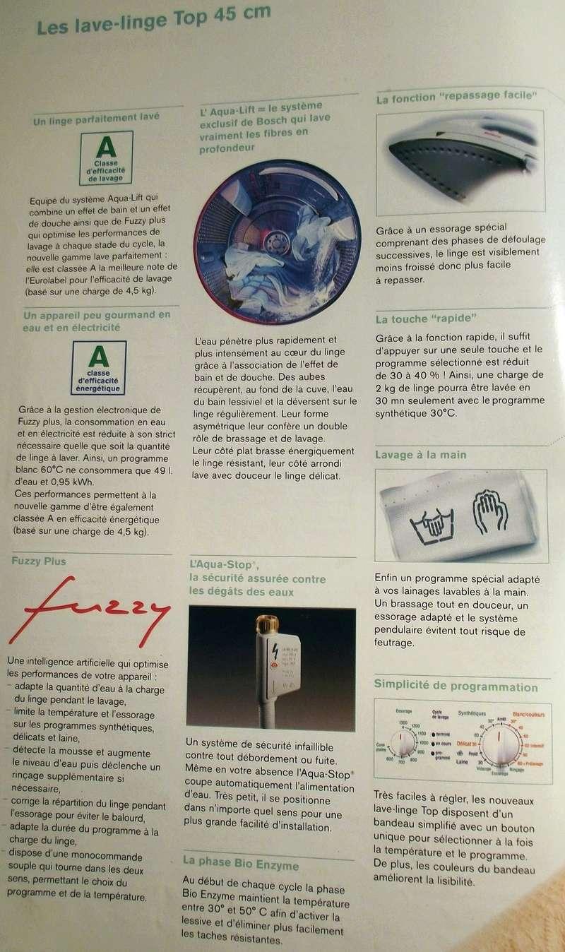 Bosch 2001 Bosch_30