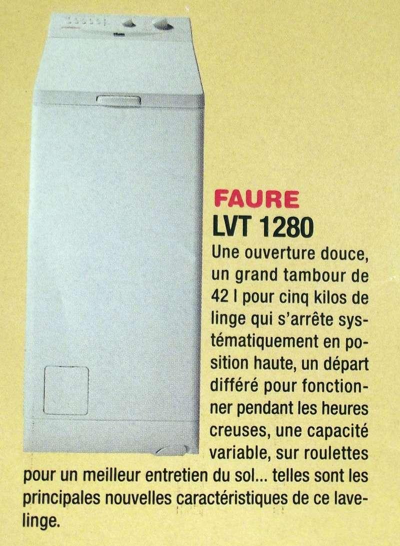 Confortique 2004 Confor17