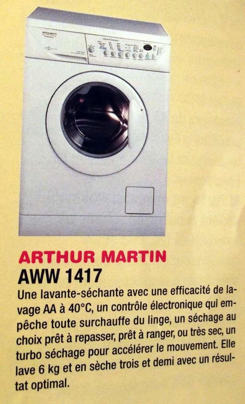 Confortique 2004 Confor30