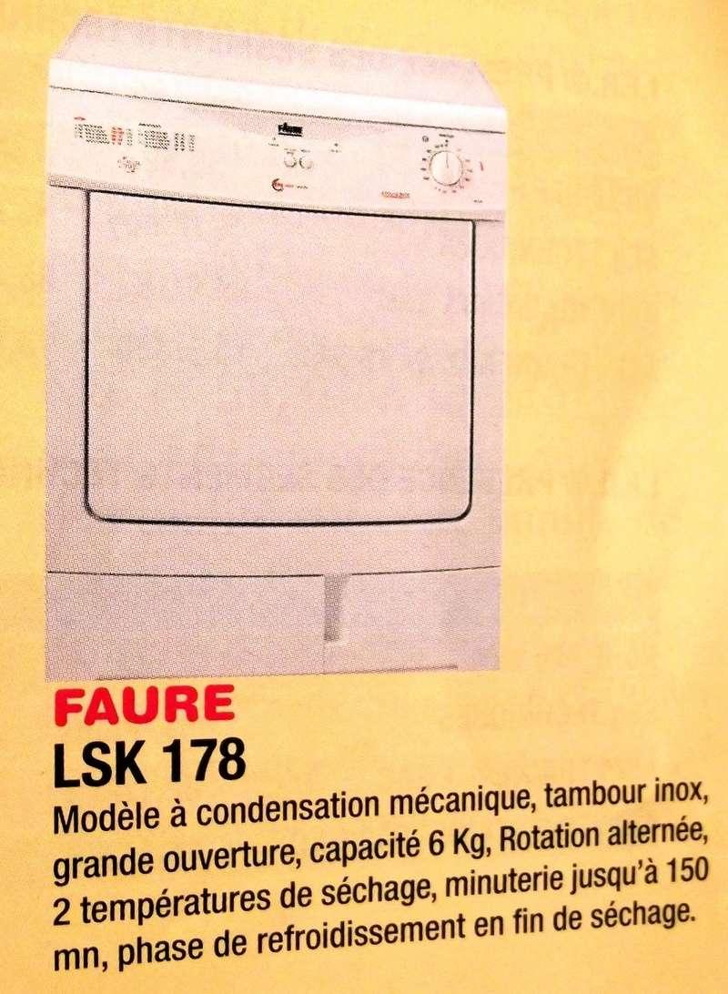 Confortique 2004 Confor36