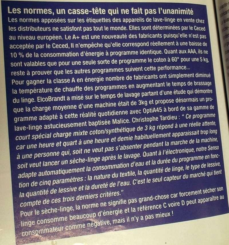 Confortique 2004 Confor37