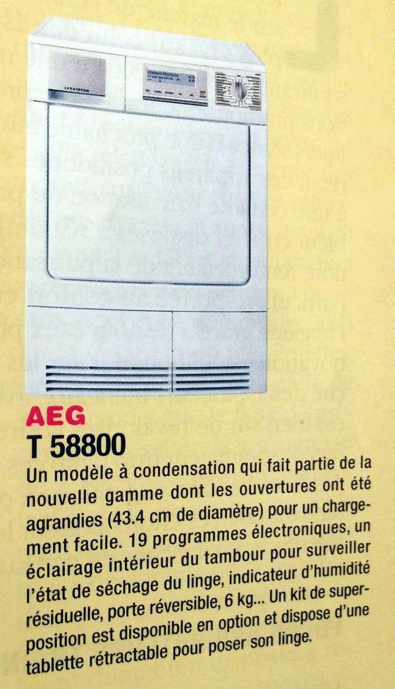 Confortique 2004 Confor39