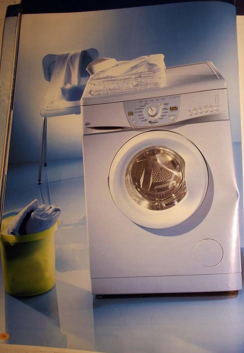 Whirlpool 2001 Whirlp15