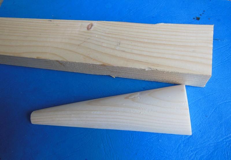 STAMPE SV4c 100% scratch en bois massif sculpté (mais pas que) au 1/15e : suite de la fabrication du moteur - Page 2 4911
