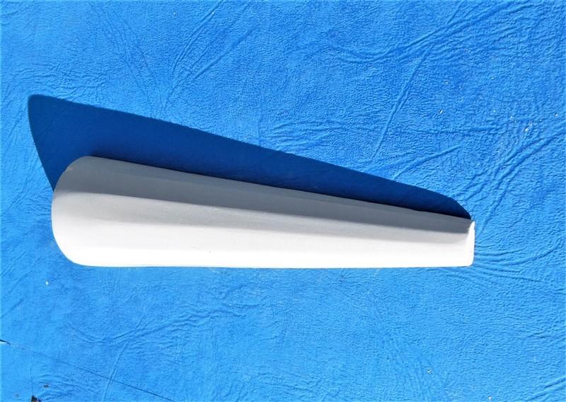 STAMPE SV4c 100% scratch en bois massif sculpté (mais pas que) au 1/15e : suite de la fabrication du moteur - Page 2 6411