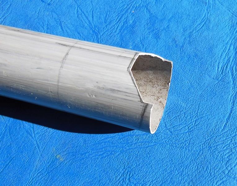 STAMPE SV4c 100% scratch en bois massif sculpté (mais pas que) au 1/15e : suite de la fabrication du moteur - Page 2 6911