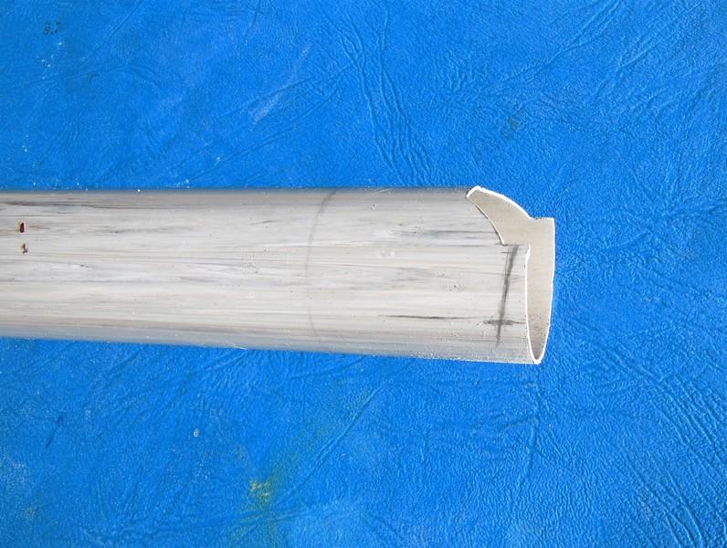 STAMPE SV4c 100% scratch en bois massif sculpté (mais pas que) au 1/15e : suite de la fabrication du moteur - Page 2 7011