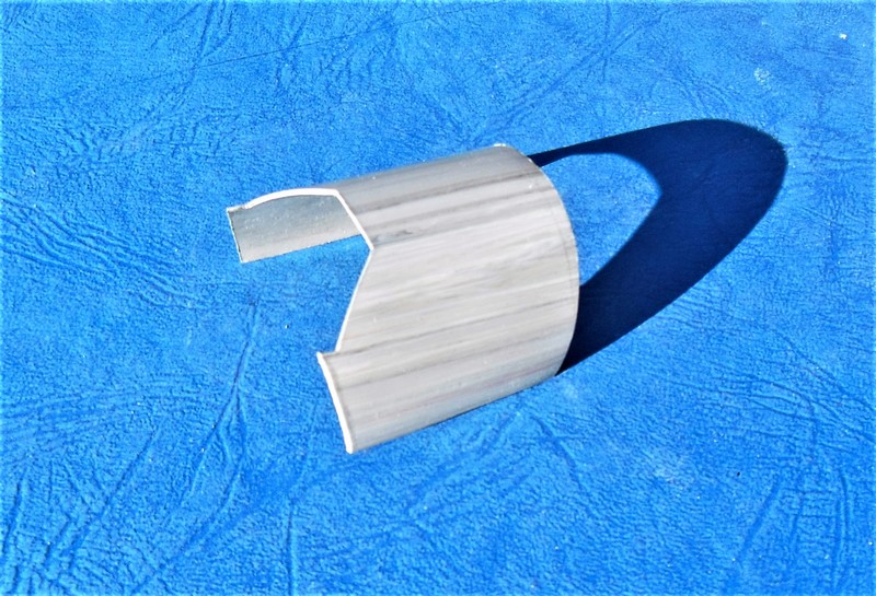 STAMPE SV4c 100% scratch en bois massif sculpté (mais pas que) au 1/15e : suite de la fabrication du moteur - Page 2 7212