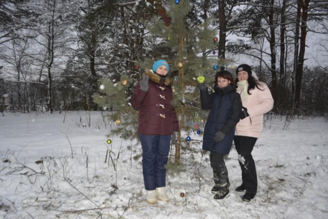 """Отчет """"Саночный выезд  22.12.2018"""" фото, видео. _dsc0011"""