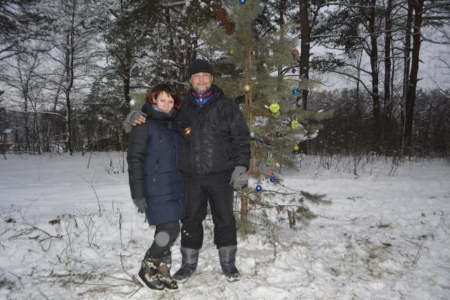 """Отчет """"Саночный выезд  22.12.2018"""" фото, видео. _dsc0013"""