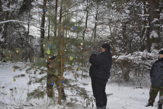 """Отчет """"Саночный выезд  22.12.2018"""" фото, видео. _dsc0023"""