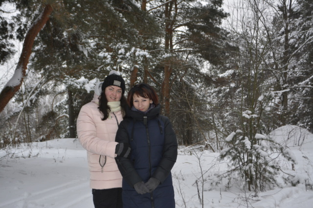 """Отчет """"Саночный выезд  22.12.2018"""" фото, видео. _dsc0024"""