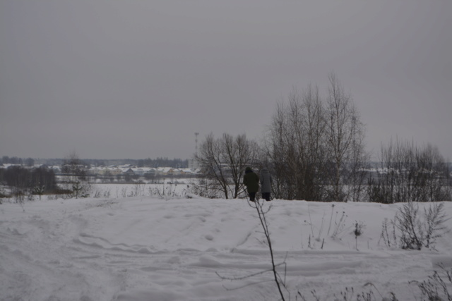 """Отчет """"Саночный выезд  22.12.2018"""" фото, видео. _dsc0025"""