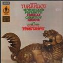 Turandot versión 71lf1u11