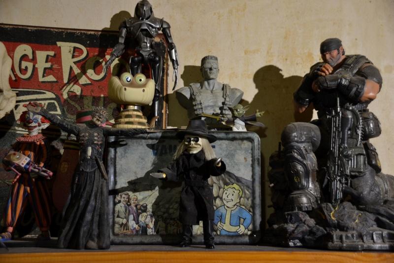 Le Topic des Figurines Limited! - Page 4 Dsc_0013