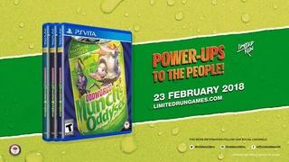 Limited Run et compagnie, les jeux démat' qui sortent en boite :) - Page 6 Dvlkwb10