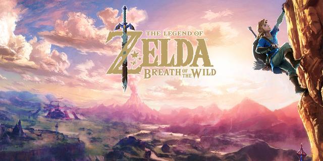 [TEST] L'avis du Veusty : Zelda - Breath of the Wild (Switch) Si_wii10
