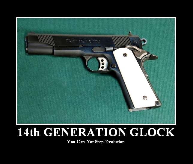 GLOCK gen 5 - Page 2 6318410