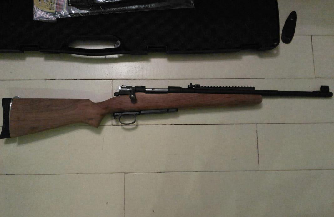 Mauser M96/38, un suédois pas neutre... M96_sc10
