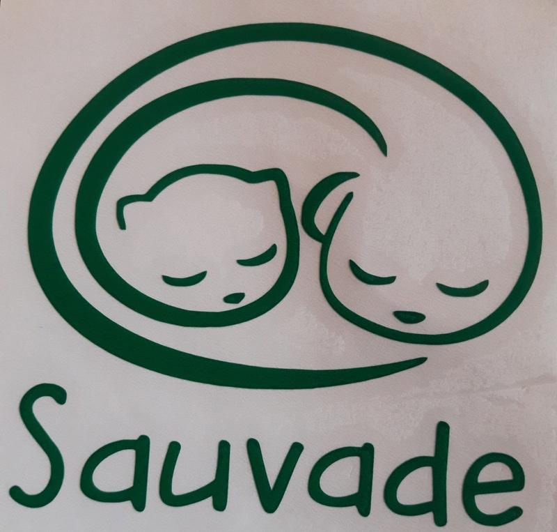 BOUTIQUE SAUVADE 2017 / 2018 20171010