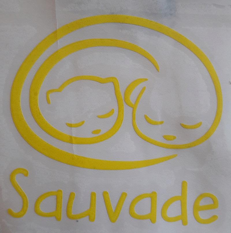 BOUTIQUE SAUVADE 2017 / 2018 20171011