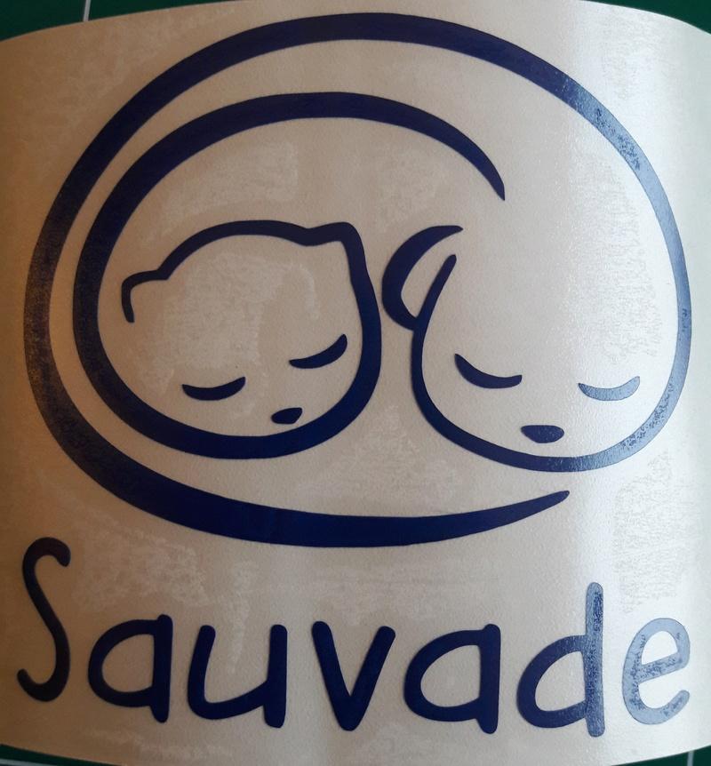 BOUTIQUE SAUVADE 2017 / 2018 20171014