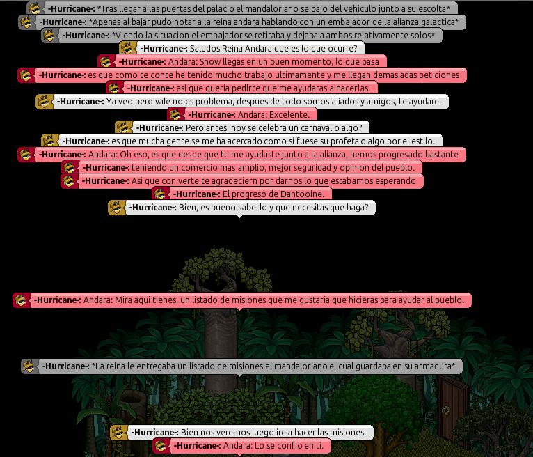 [MISIONES DANTOOINE] Alianza Galáctica - Página 3 Captur67