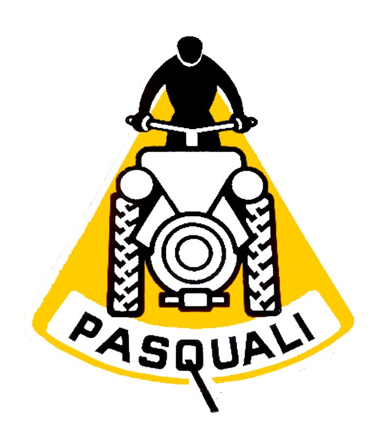 Logotipos Pasquali Pasqua10