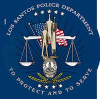 Twitter   Département de police de Los Santos (@LSPDHQ) - Page 2 14643510