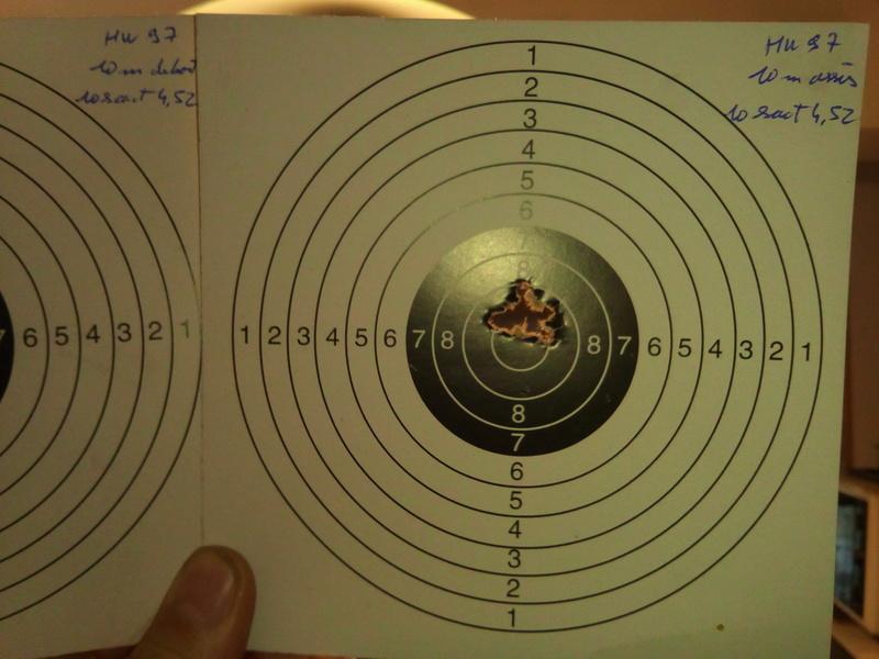 Quelle carabine choisir ? - Page 3 Img_2011