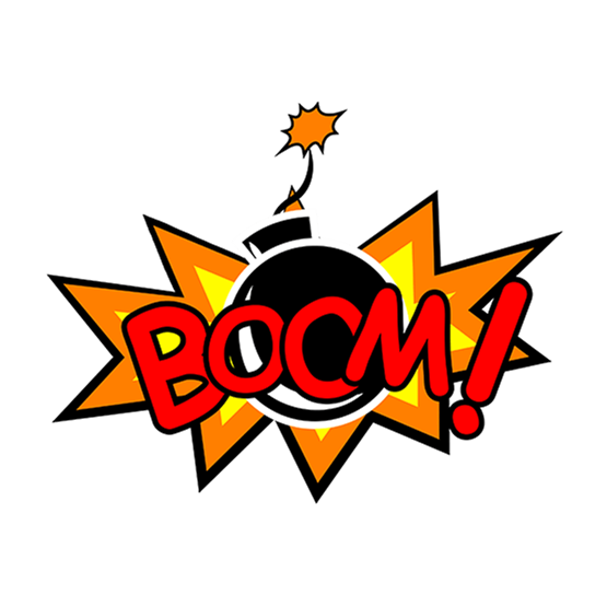 [MINIJUEGO] Hundir la flota Boom10