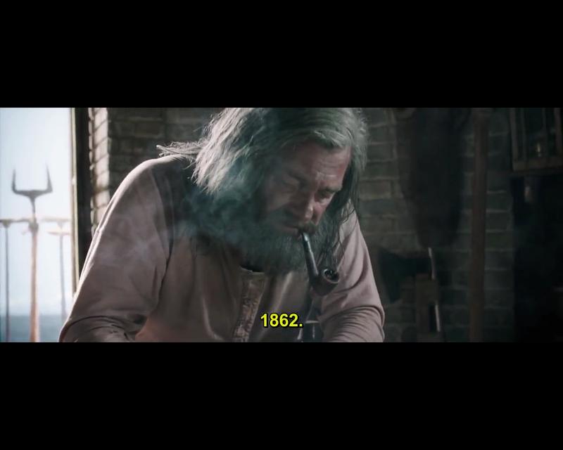 La Pipa en el Cine - Página 6 Sin_ty11