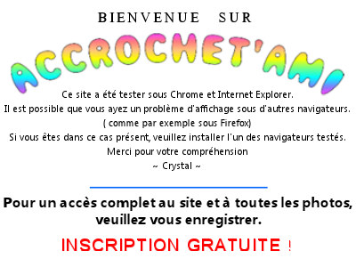 Contact - ACCROCHET'AMI Note_d10