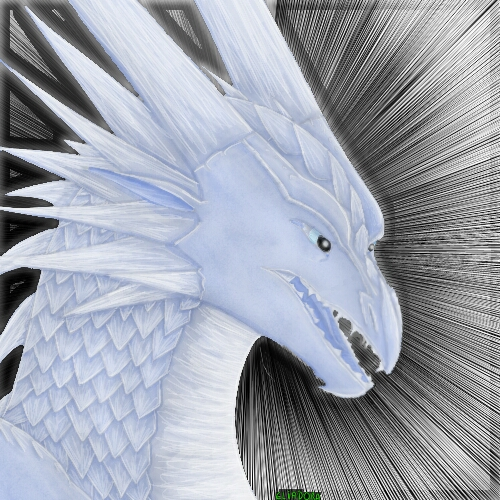 Dragonia (OUVERT A TOUS) Dessin13
