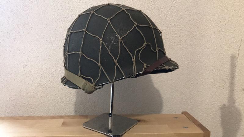Du casque m1  15282010