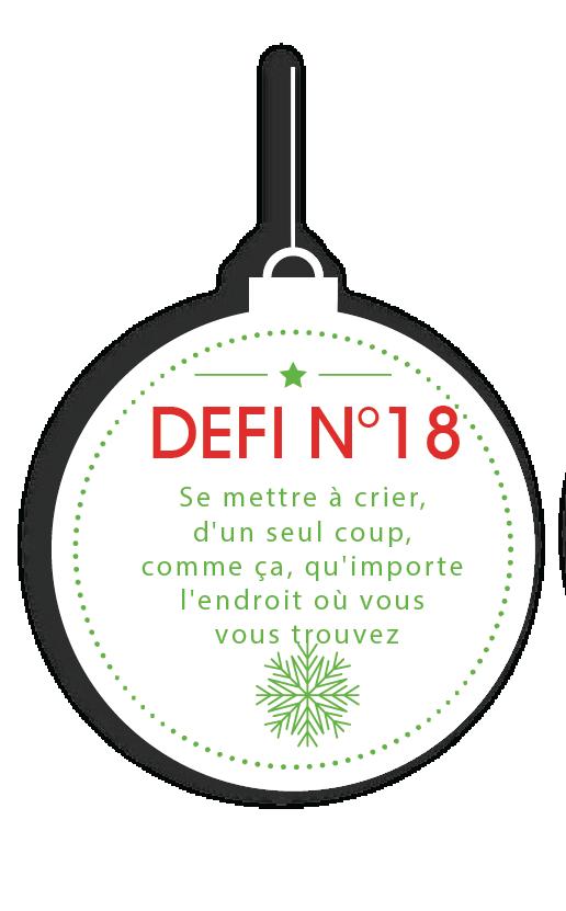 [Animation] ★ Loto de Noël ★ Defi_110