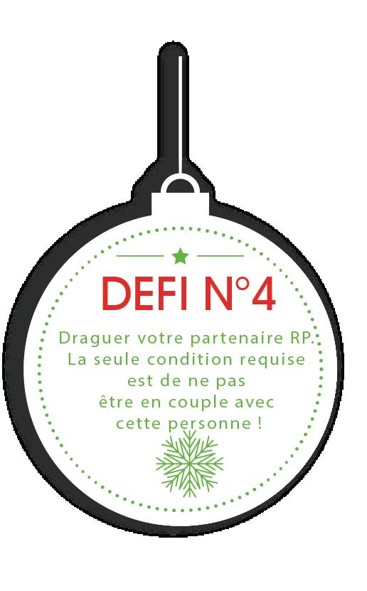 [Animation] ★ Loto de Noël ★ Defi_410