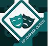 Article 7.1  : Les médailles & récompenses RP Drama11