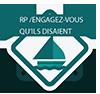 Article 7.1  : Les médailles & récompenses RP Engage11