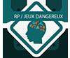 Article 7.1  : Les médailles & récompenses RP Jeu_da11