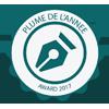 Article 7.1  : Les médailles & récompenses RP Plume_10