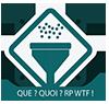 Article 7.1  : Les médailles & récompenses RP Wtf11
